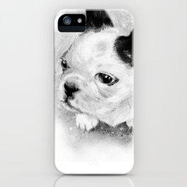Bijou iPhone Case