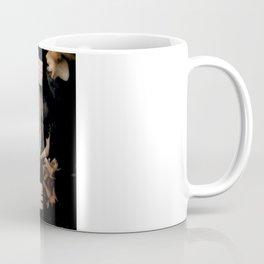 Dark Slumber Coffee Mug