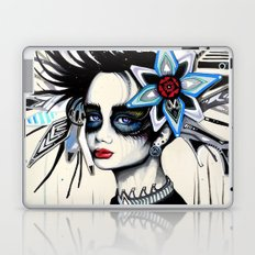 -Generations- Laptop & iPad Skin