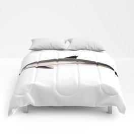 Vaquita Comforters