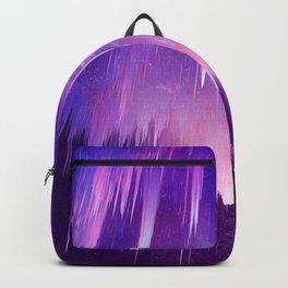 Till World's End Backpack