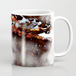 Easy way or not? Coffee Mug