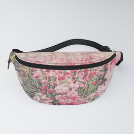 Pia Fanny Pack