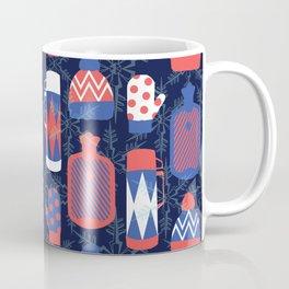 brrr Coffee Mug