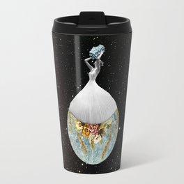 Element 115 Travel Mug
