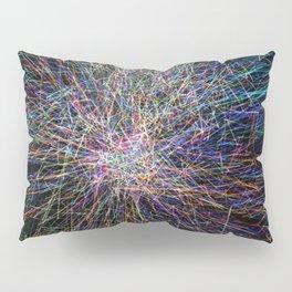 Proton Pillow Sham