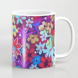 Colour Lush Coffee Mug