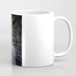 Dunlop Semtex Coffee Mug