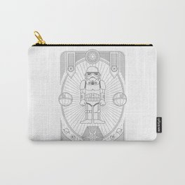Stormtrooper Jam Carry-All Pouch