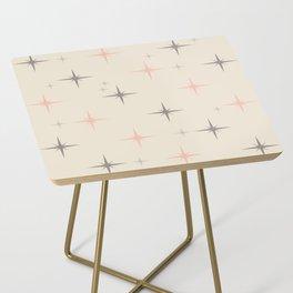 Cereme Side Table