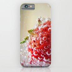 Element  Slim Case iPhone 6s