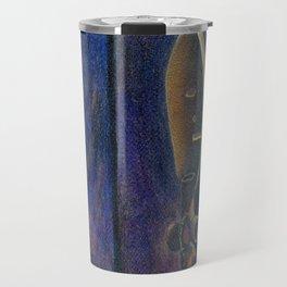 What's Inside? Travel Mug