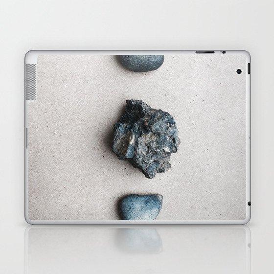 Rocky Laptop & iPad Skin by danaepaparis