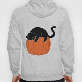 Gourd-eous Hoody