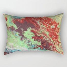 Dhalia Rectangular Pillow