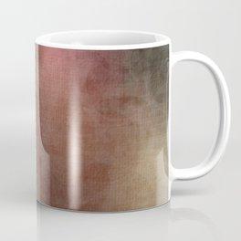 Gay Abstract 21 Coffee Mug