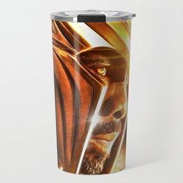 Heimdall Travel Mug