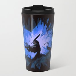 Berserk Travel Mug