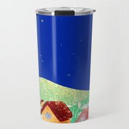 Rio Bo Travel Mug