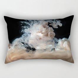 Nimbus Rectangular Pillow
