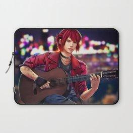 Guitare Laptop Sleeve