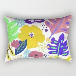 Rise & Shine 2 Rectangular Pillow