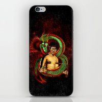 targaryen iPhone & iPod Skins featuring The Dragon with rainbow ray ban iPhone 4 4s 5 5c 6, pillow case, mugs and tshirt by Greenlight8