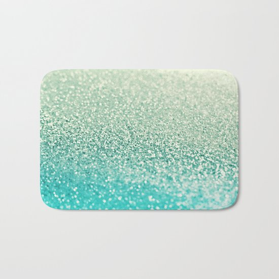 MINT Bath Mat