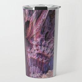 Cerberus Travel Mug