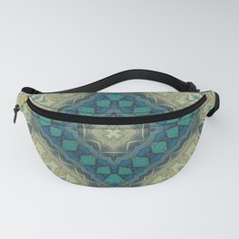 Manifest Fanny Pack