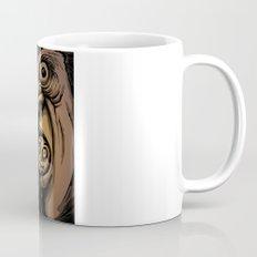 Incoming Coffee Mug