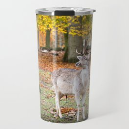 My Forest Travel Mug