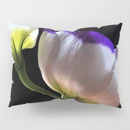Entwined Pillow Sham