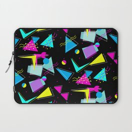2 Legit Laptop Sleeve