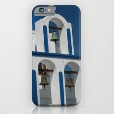 Greek Church iPhone 6s Slim Case