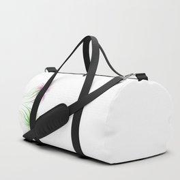 lave towel, decorative panel clock tray furniture mug, Cup bag notebook cushion backpack phone case Duffle Bag