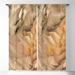 Persephone Alter Ego Blackout Curtain