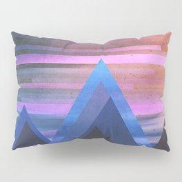 Fractions B08 Pillow Sham