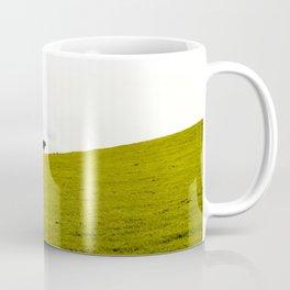 vakita Coffee Mug