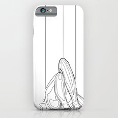 Marionette Two iPhone 6s Slim Case
