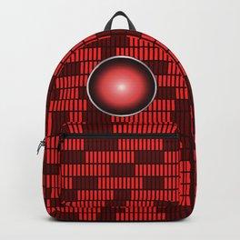HAL's Memories Backpack