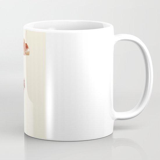 Wither Mug