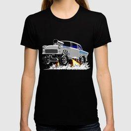Quicksilver Gasser T-shirt