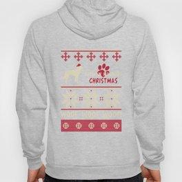 Belgian Malinois christmas gift t-shirt for dog lovers Hoody