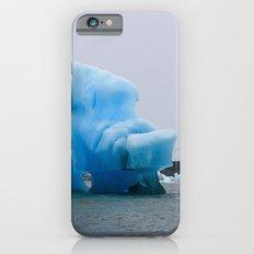 jökulhlaup Slim Case iPhone 6s