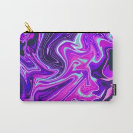 BLACKLIGHT Carry-All Pouch