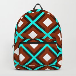 Tohubohu 150 Backpack