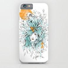 ariel 2.0 Slim Case iPhone 6s