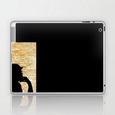 Bill  Laptop & iPad Skin