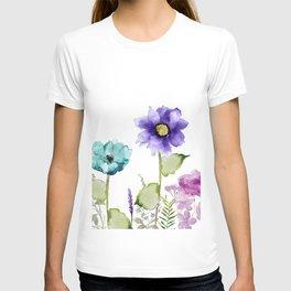 Avril II T-shirt